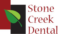 Stone Creek Dental