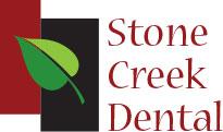 Stone Creek Dental