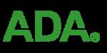 ADA160_opt2_780x120
